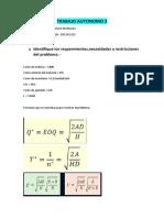DEBER 3 DE PRONOSTICO.docx