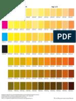 pantone-pc-chart.pdf