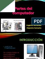 partes necesarias para construir una computadora.pptx