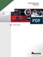 AMADA_EMZ_3510_NT_Brochure.pdf