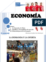 economa-sem6-111011202241-phpapp01
