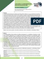 Dialnet-BuenasPracticasAplicadasALaImplementacionColaborat-5351802.pdf