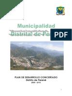 PLAN-DE-DESARROLLO-CONCERTADO-2008-2015 SAN RAMON.docx