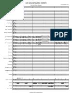 GIGANTES-DEL-CENEPA-chaez-mores-pdf.pdf