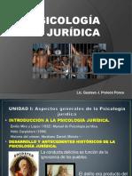 177266170-PSICOLOGIA-JURIDICA.pptx