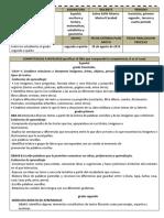 plan de mejoramiento Sede cañutico pdf.pdf.docx