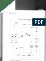 cicloeconomico.pdf