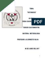 eutanacia-170606162403