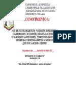 6to Grado Diploma Padrinos.docx