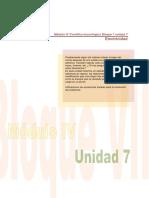 UD7_M4_CITE.pdf