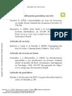 Estilo APA en Acción Cómo Citar y Elaborar Referen... ---- (Pg 47--56)