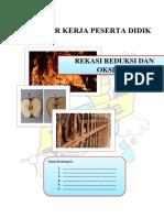 3. cover LKPD.pdf