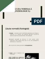 Lauzia fiziologica 2018.ppt