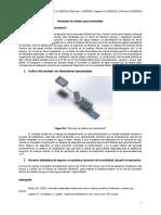 Resumen humedal.pdf