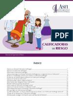 entidades calificadoras de riesgo.pdf