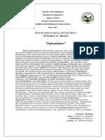InformativePersuasive.docx