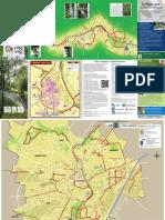 Plan Vert Pistes Cyclables 2019 Chartres Metropole 01