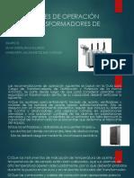 expo transfo.pptx