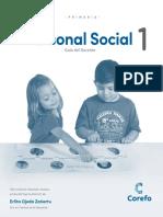 2018_ps1p_guia_docente.pdf