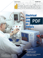 Applied Automation - 2014 10