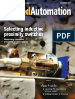 Applied Automation - 2014 12