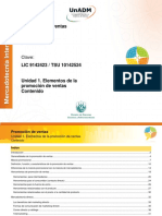 U1. Elementos de la promocion de ventas_Contenido.pdf