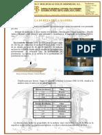 dureza en maderas.pdf