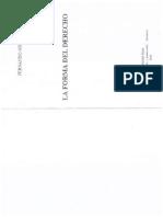 Atria - La Forma Del Derecho (206-218)