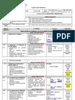 Plan Clase PMD 202015