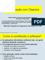 02 IP ProgComObjectos