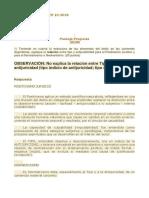 Derecho Penal Parcial 2 correción UBP