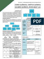 Unidad 05 - Soluciones Químicas - Acido Base y Ph