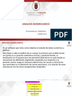 ANALISIS BIOMECANICO (1)