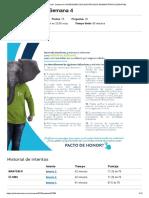 Examen Parcial 1- Semana 4_ Ra_segundo Bloque-proceso Administrativo-[Grupo9]