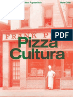 Pizza-Cultura-by-Mark-Cirillo-Reduced-Size.pdf