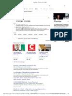 Enemigos - Buscar Con Google