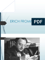 Erich Fromm 4