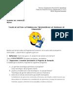 Act 3.8. Taller Lectura Autoregulada Del Programa APRENDIZ (3)