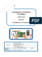 informe 6- innovacion