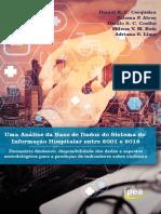 191015 Uma Analise Da Base de Dados Do Sistema de Informacao