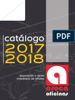 catalogo de aroca oficinas.pdf