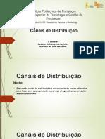 Canais de Distribuição (2) (1)