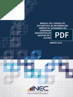Manual de Llenado-Gestion_Agua_Alcantarillado_2015 (1).pdf