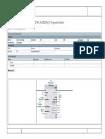 olimpiadasfinalciclyco.pdf
