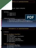 Eletro 02 - prof.pdf