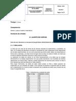 GUIA 4.docx