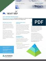 ACP_Roadmap_Revit_MEP.pdf