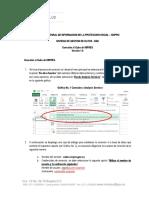 Documento Conexión CuboMIPRES_V1