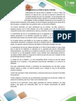Paso 2. Diseño - Educacion Ambiental.pdf