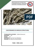 CUESTIONARIO DE GEOLOGIA ESTRUCTURAL.docx